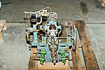 GFA 19/378: Funktionsmodell
