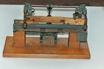 GFA 19/383: Schützenkasten