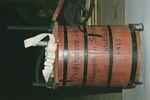 GFA 19/406: Feuerspritze