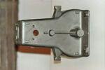 GFA 19/52: Textilmaschinenguss: Gehäuse
