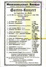 GFA 1/1522: Sozialbetriebe und Wohlfahrtseinrichtungen