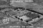 GFA 1/1919: Le Bas Tube, Bedford