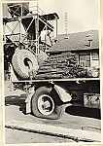 GFA 24/53.1329: Wheel test