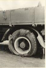 GFA 24/53.1332: Wheel test