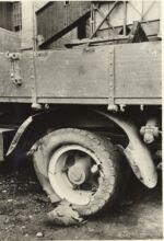 GFA 24/53.1334: Wheel test