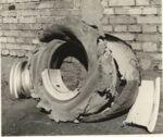 GFA 24/53.1335: Wheel test