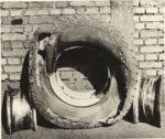 GFA 24/53.1336: Wheel test