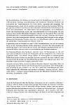 gfa_30_35-0001.pdf
