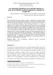gfa_31_10-0001.pdf