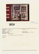GFA 42/100650: AGIETRON 50