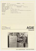 GFA 42/16010: AGIETRON EMS 15
