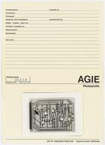 GFA 42/31218: Plug-in board AGIEPULS generator