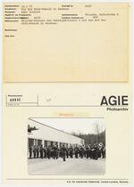 GFA 42/60042: Military concert
