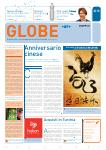 gfa_9_29_26_4-0001.pdf