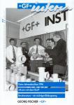 gfa_9_3_77-0001.pdf