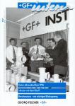 gfa_9_3_77_1-0001.pdf