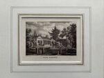 GFKS 3/439: Schaffhausen, das Casino