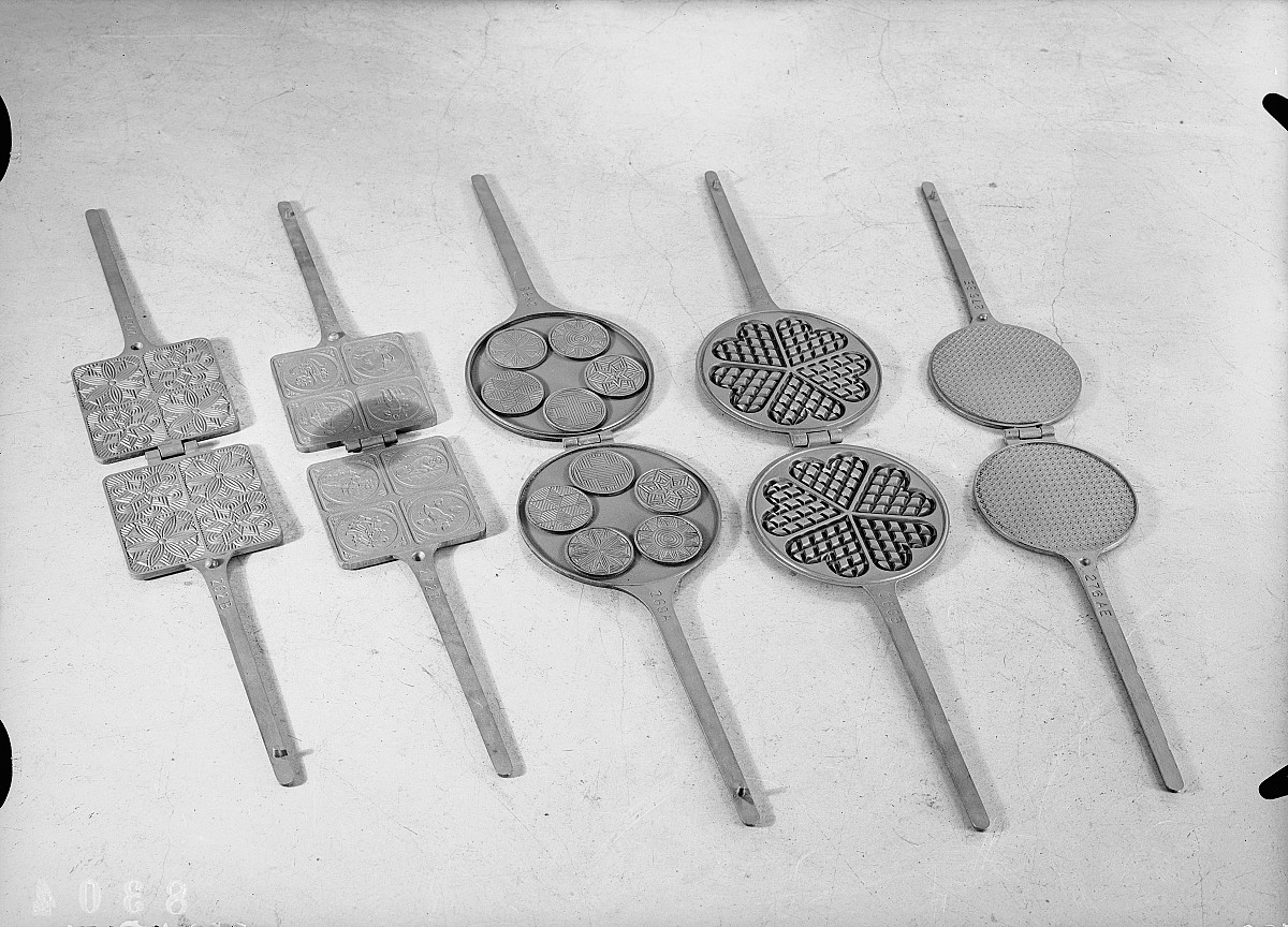 GFA 16/8304: Cookware