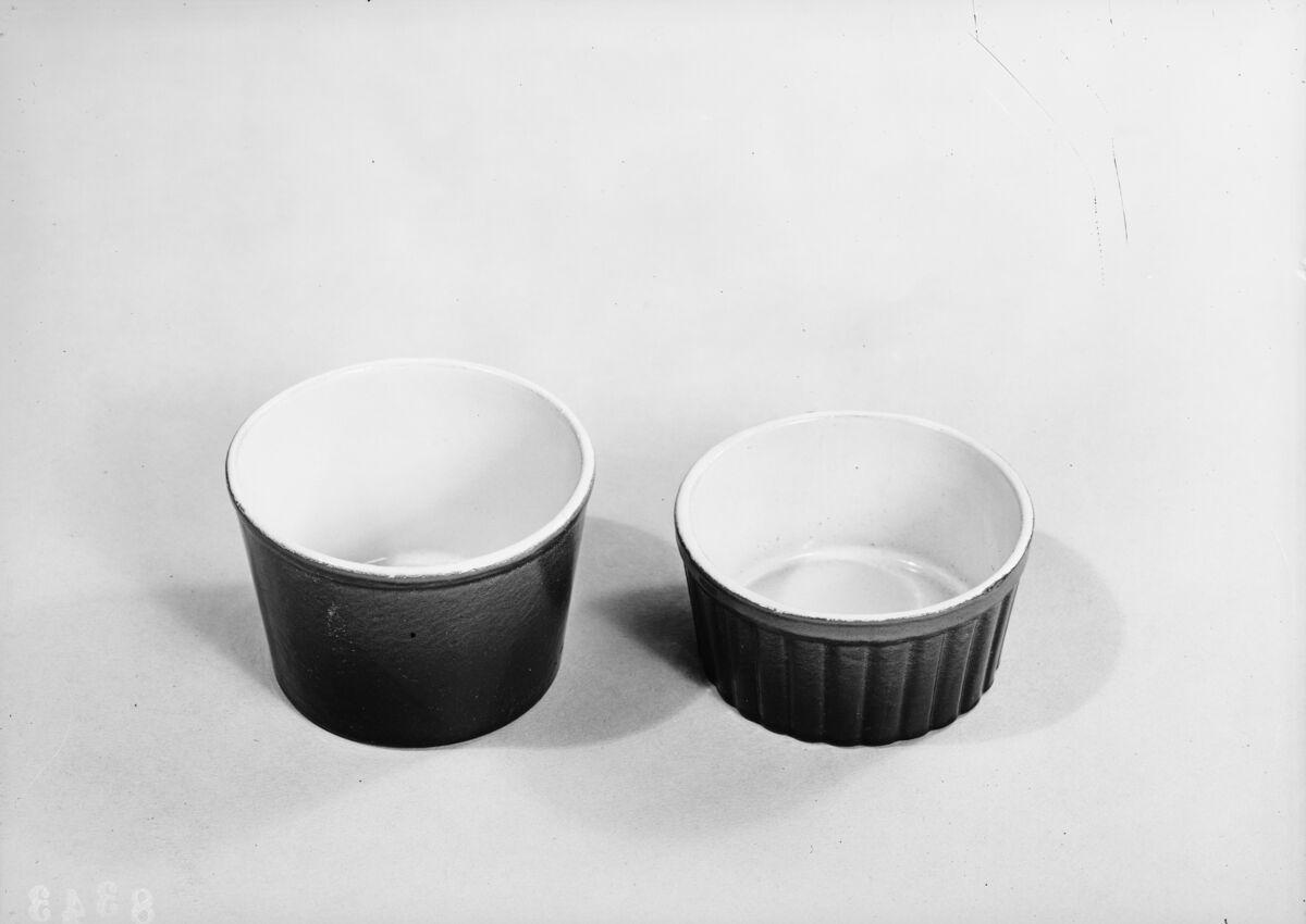 GFA 16/8343: Cookware