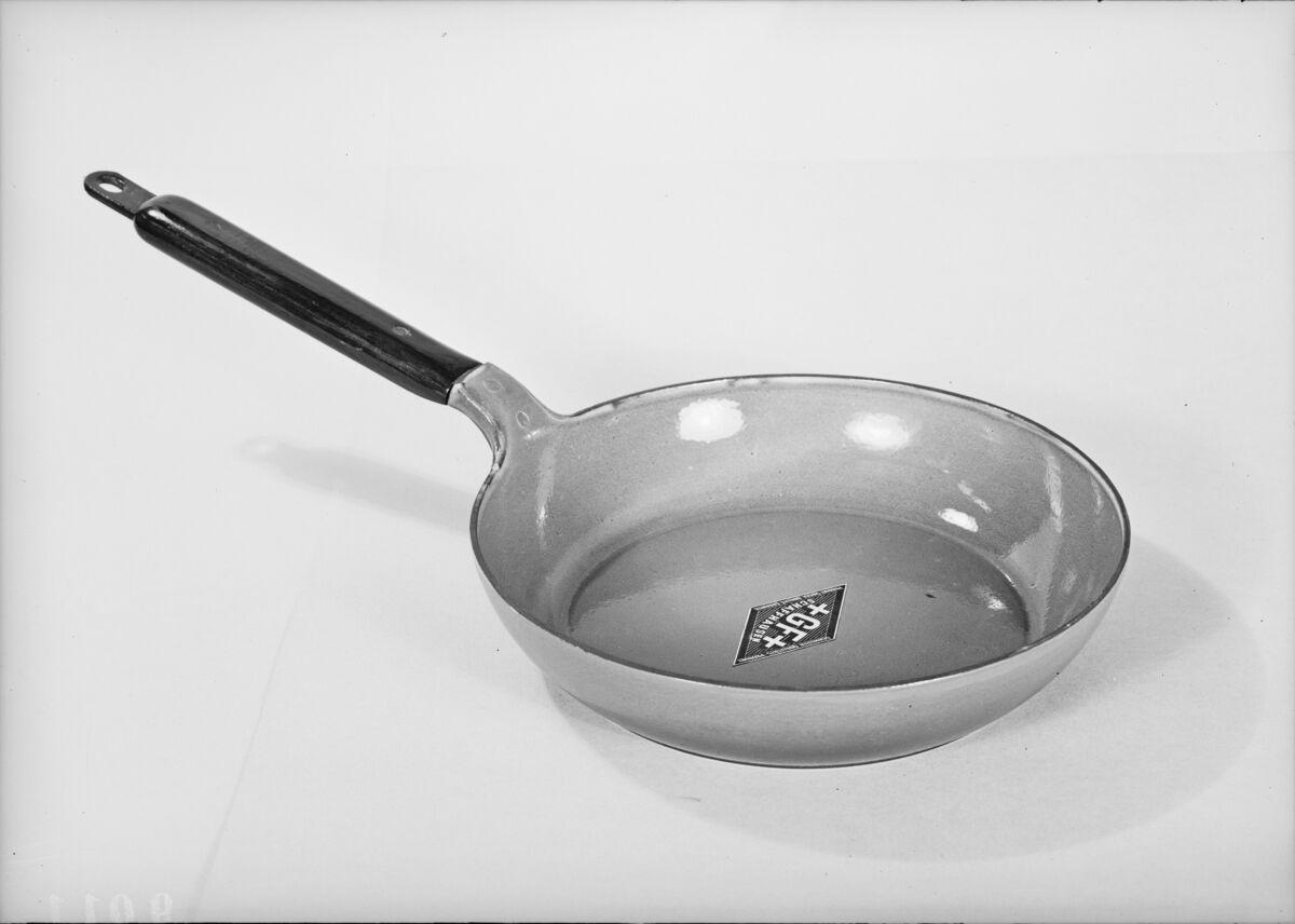 GFA 16/9011: Cookware