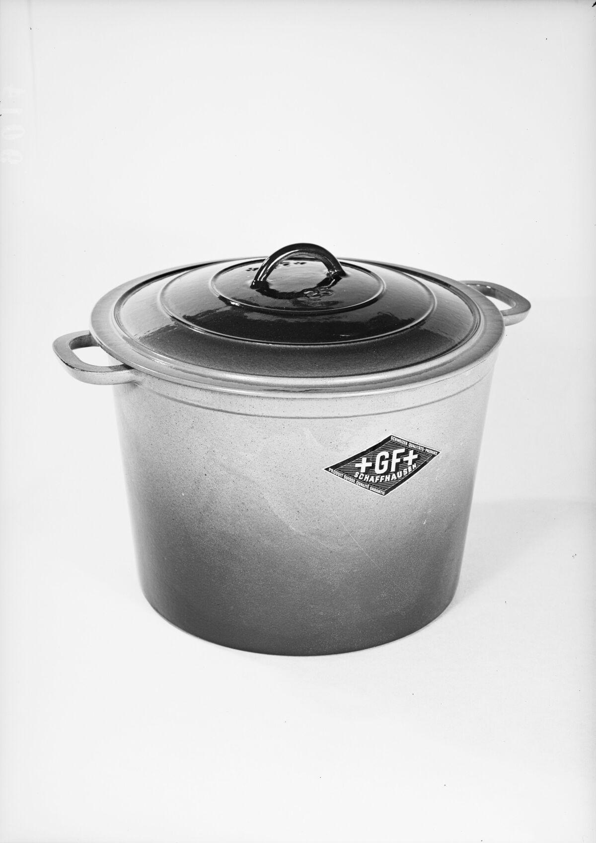 GFA 16/9014: Cookware