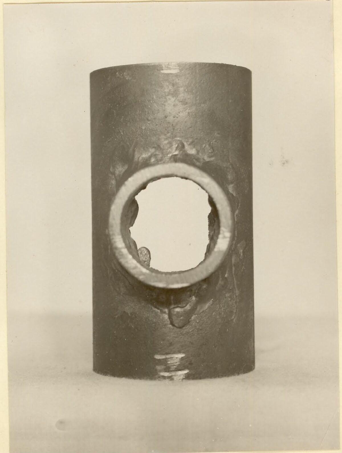 GFA 24/53.1084: Pipe coupling