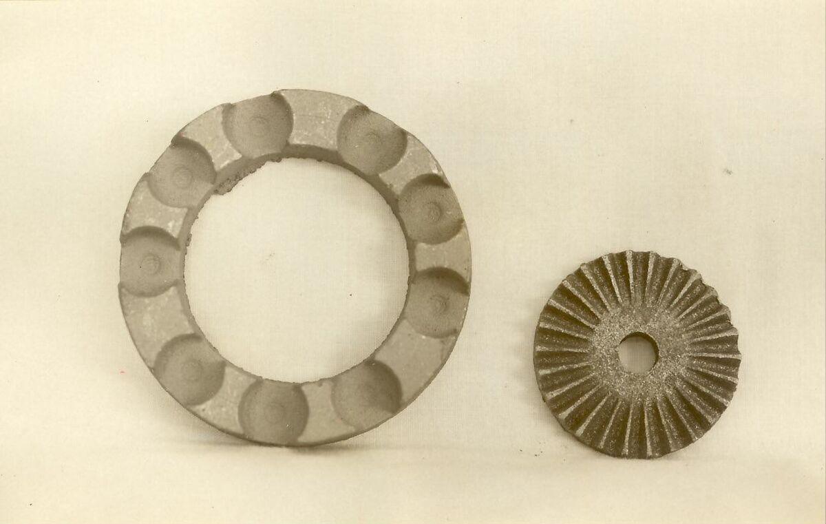 GFA 24/53.1247: Malleable cast iron
