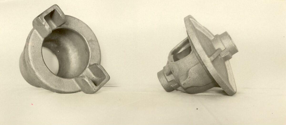 GFA 24/53.1249: Malleable cast iron