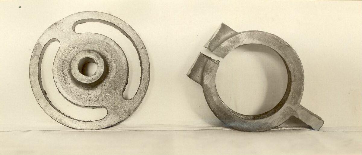 GFA 24/53.1250: Malleable cast iron