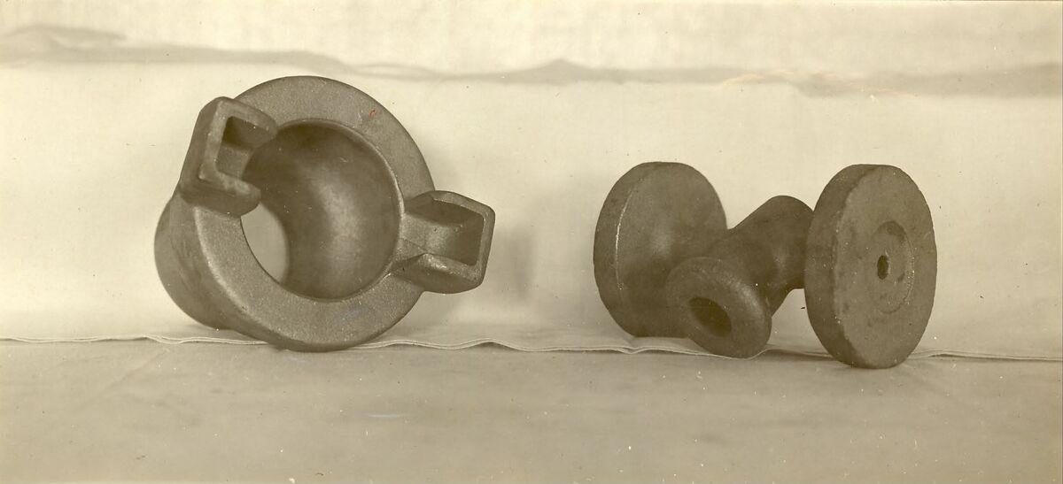 GFA 24/53.1252: Malleable cast iron