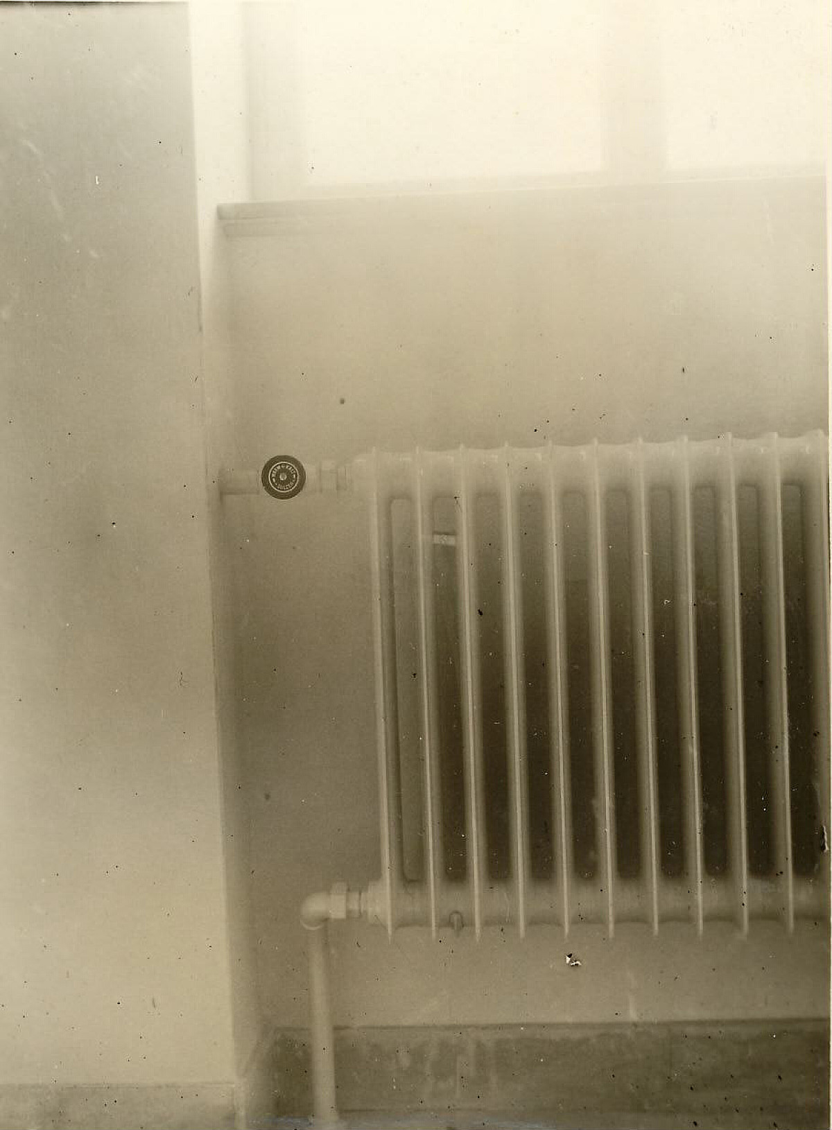 GFA 24/54.1536: Heating