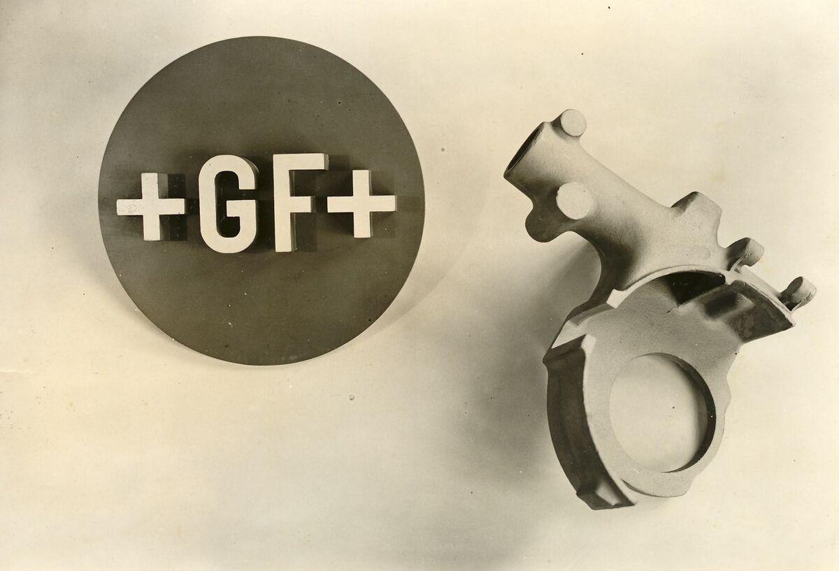 GFA 24/54.1575: Protective cap
