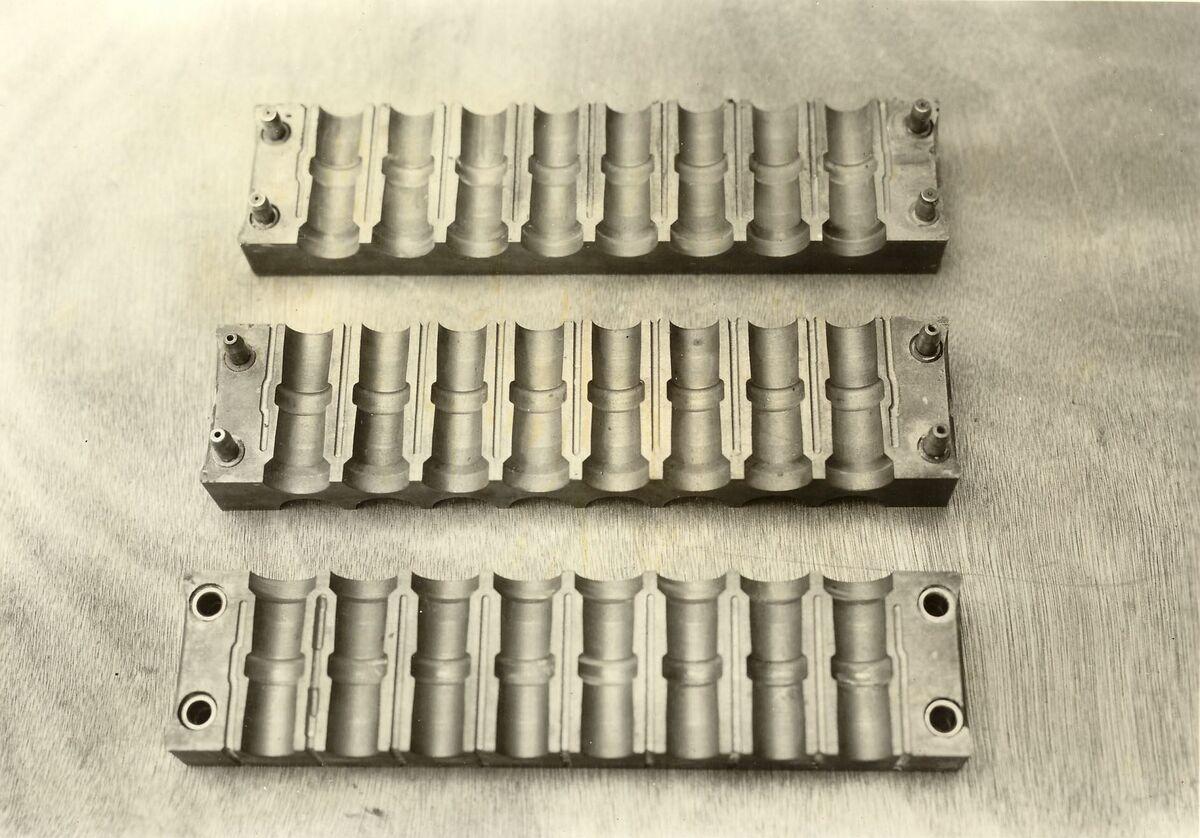 GFA 24/54.1589: Blow core box
