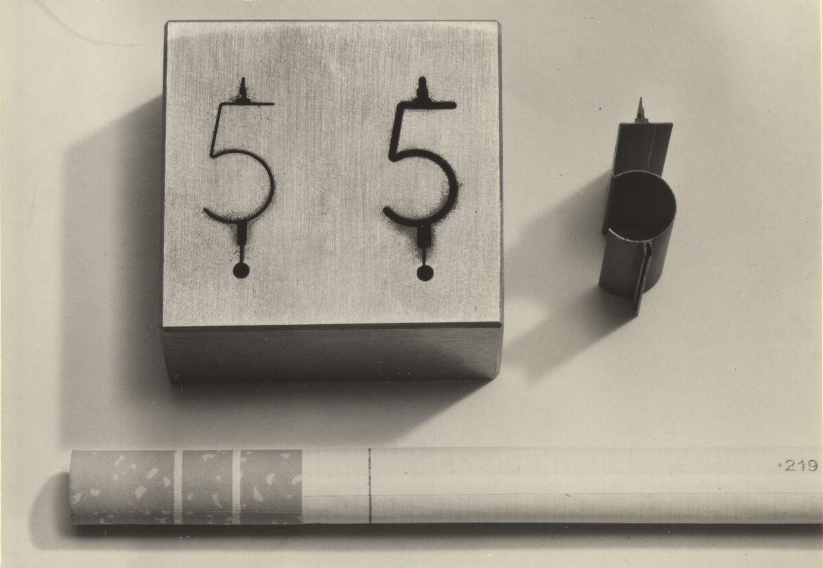 GFA 42/37022: Stanzwerkzeug